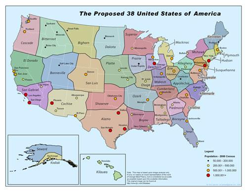 2008_38-States
